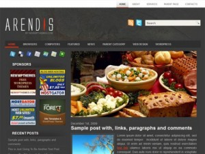 /category/ecommerce_wordpress_themes/Arendis_Free_WordsPress_Themes.jpg