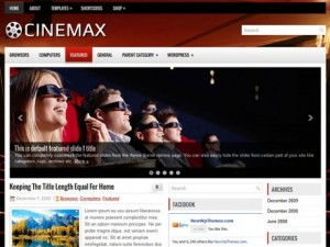 /tag/free_wordpress_themes/Cinemax_Free_Wordpress_Theme.jpg