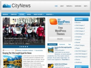 /tag/free_wordpress_themes/CityNews_Free_Wordpress_Theme.jpg