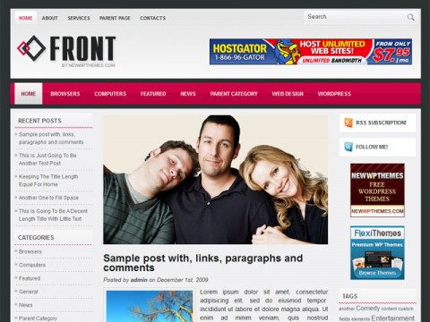 /front_free_wordpress_theme/Front_Free_WordPress_Theme.jpg
