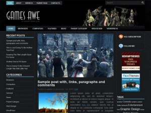 /category/gaming_wordpress_themes/GamesAwe_Free_WordPress_Theme.jpg