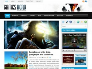 /category/gaming_wordpress_themes/GamesHero_Free_WordPress_Theme.jpg