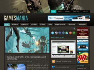 /category/gaming_wordpress_themes/GamesMania_Free_WordPress_Theme.jpg