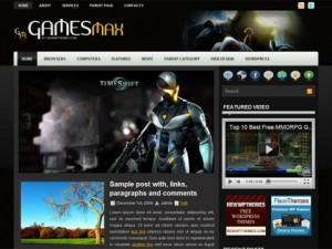 /category/gaming_wordpress_themes/GamesMax_Free_WordPress_Theme.jpg