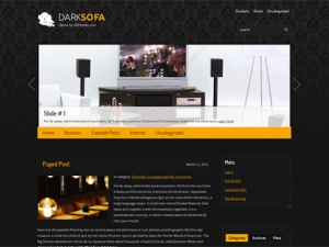 darksofa_wp_themes