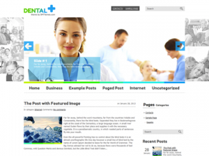 dental_wordpress_themes