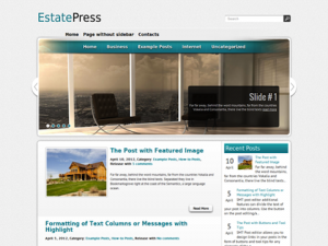estatepress_wordpress_themes