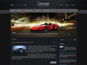 garage_free_wp_themes
