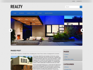 realty_free_wp_themes