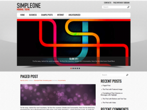 simpleone_free_wp_themes