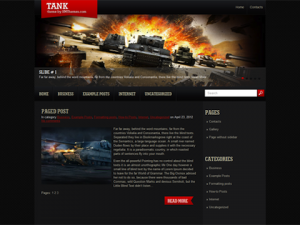 tank_wordpress_themes