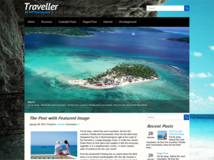 traveller_wordpres_themes